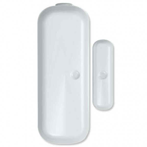 Aeon Labs Door- and Window Sensor